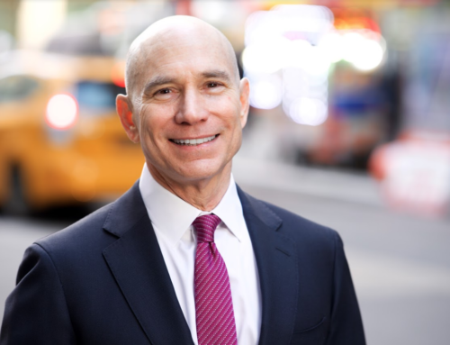 Marc Weisberg, Managing Principal of Soho Investment Partners, Can Improve Your Investment Outcomes